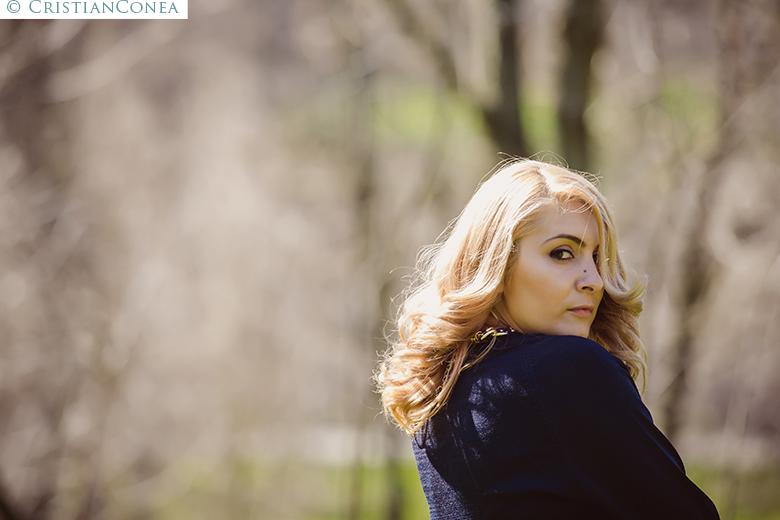 fotografii logodna © cristian conea (35)