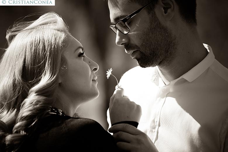 fotografii logodna © cristian conea (41)