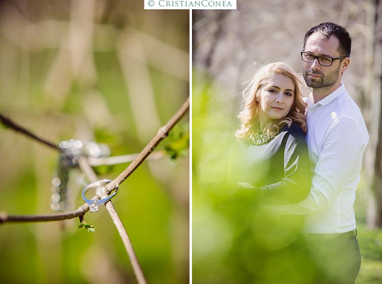 fotografii logodna © cristian conea (45)
