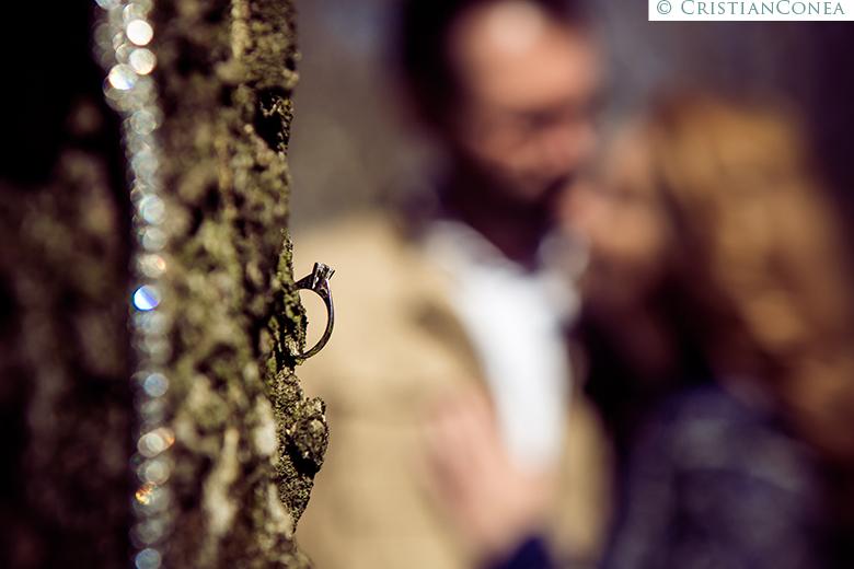 fotografii logodna © cristian conea (6)