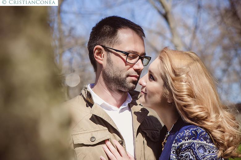 fotografii logodna © cristian conea (7)