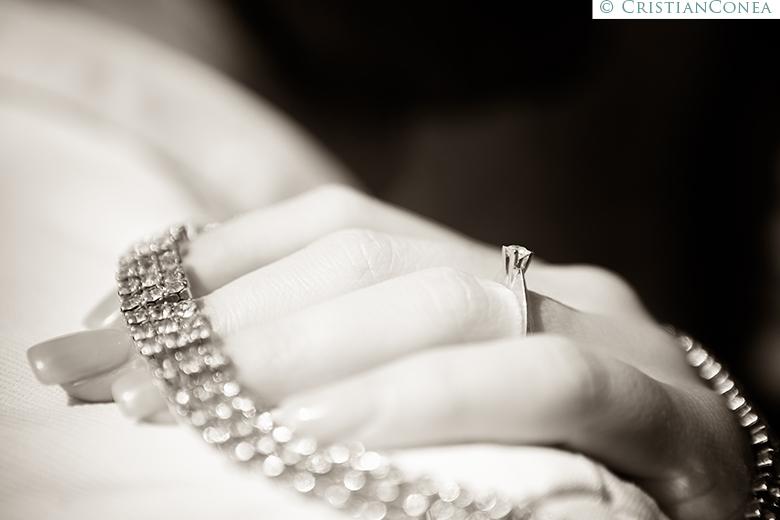 fotografii logodna © cristian conea (9)
