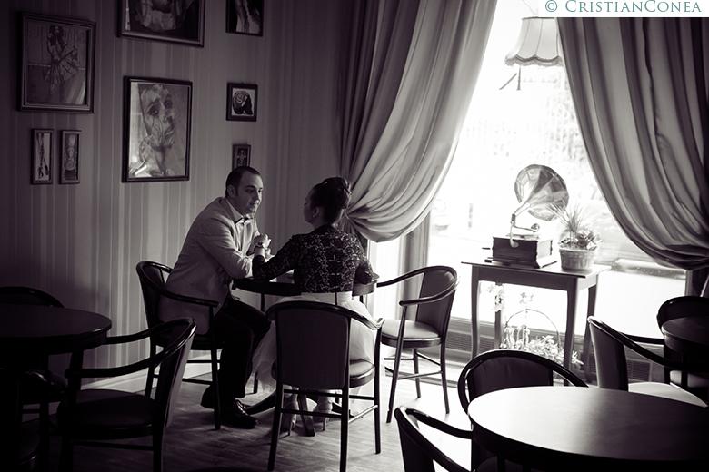 sedinta foto © cristianconea (17)
