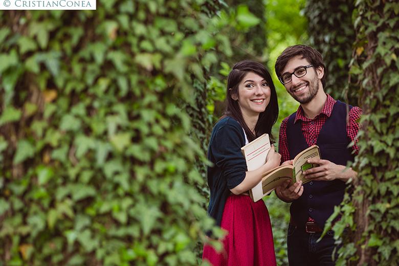 sedinta foto logodna © cristian conea (27)