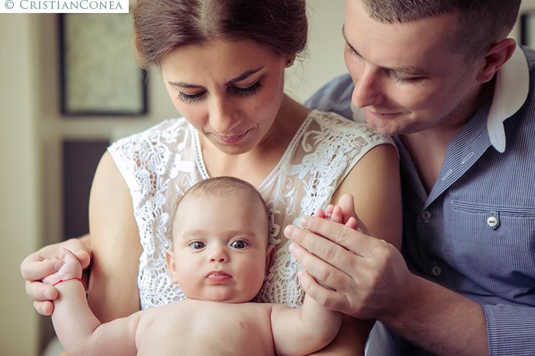 fotografii botez © cristian conea (10)
