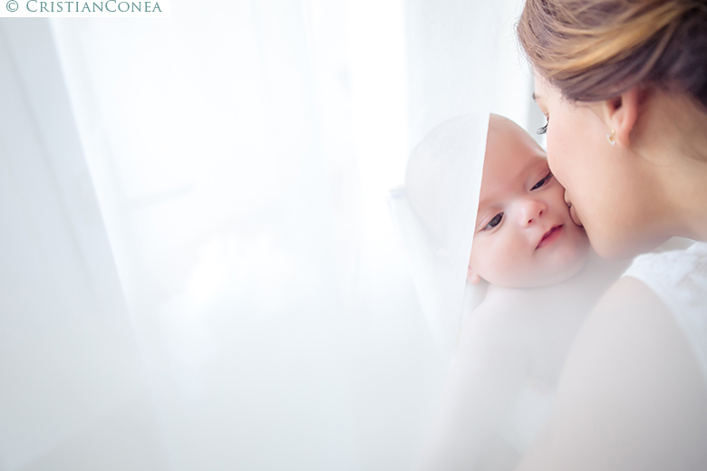 fotografii botez © cristian conea (38)