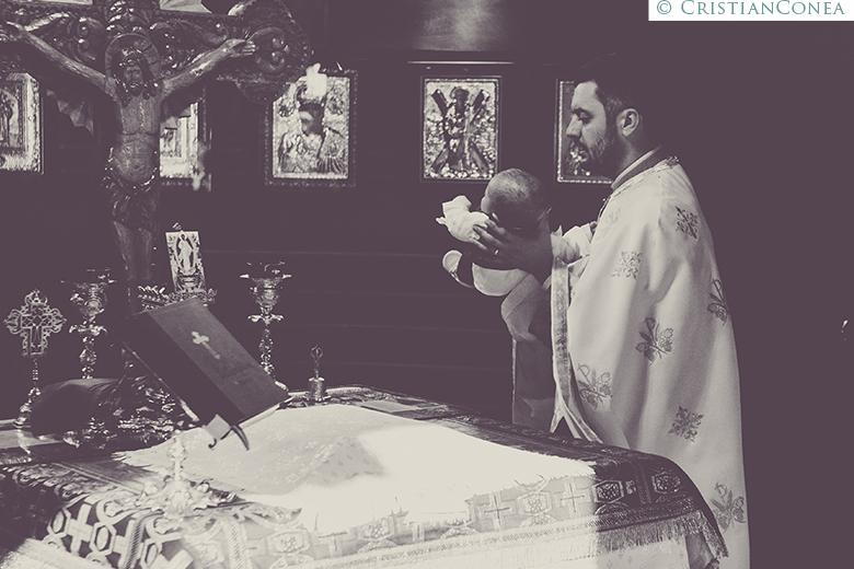 fotografii botez © cristian conea (45)