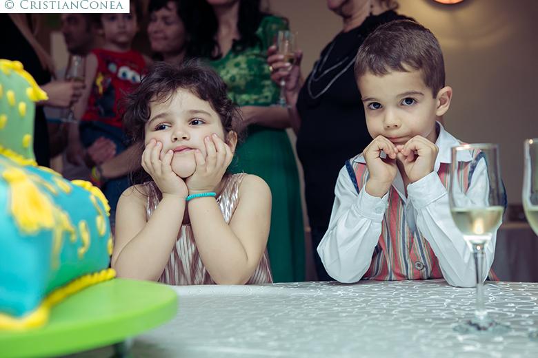 fotografii botez © cristian conea (82)