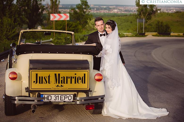 fotografii nunta © cristian conea (101)