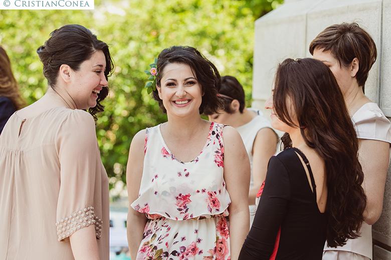 fotografii nunta © cristian conea (18)