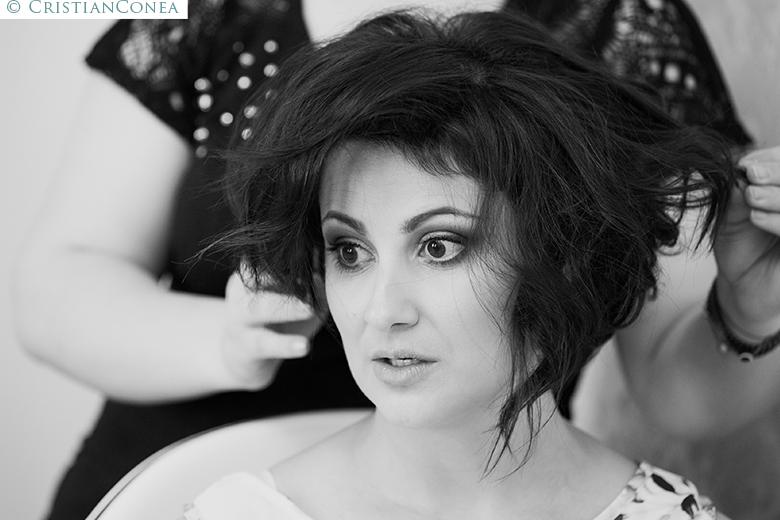 fotografii nunta © cristian conea (32)