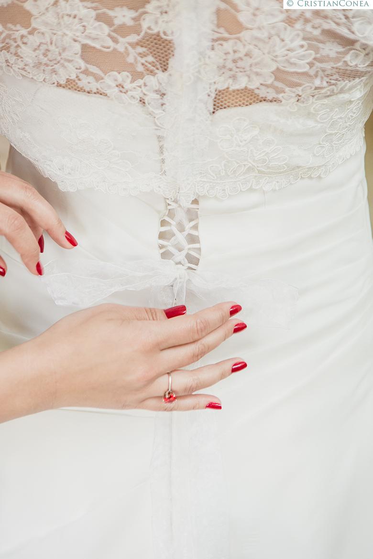fotografii nunta © cristian conea (38)