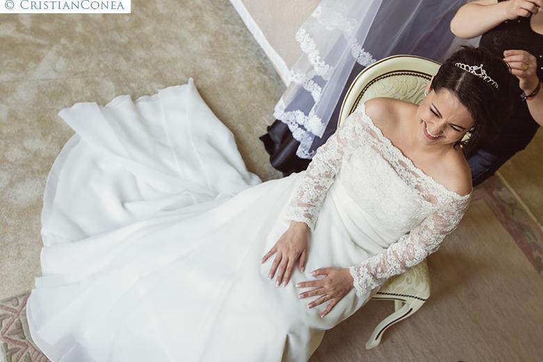 fotografii nunta © cristian conea (43)