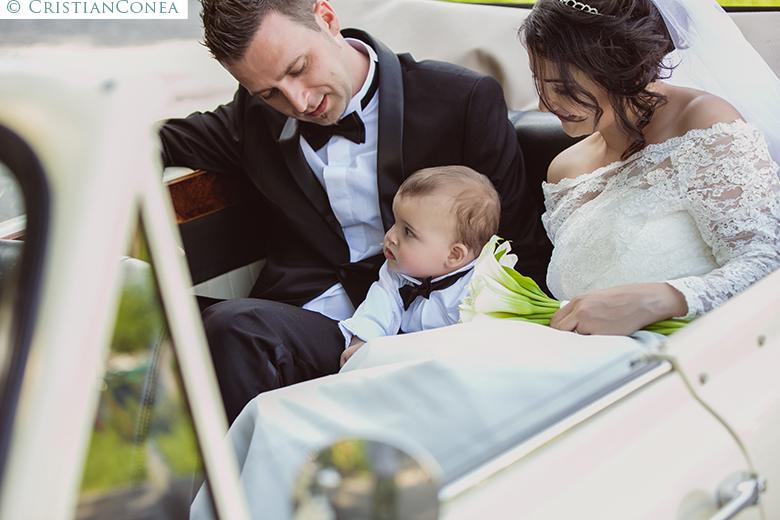 fotografii nunta © cristian conea (46)