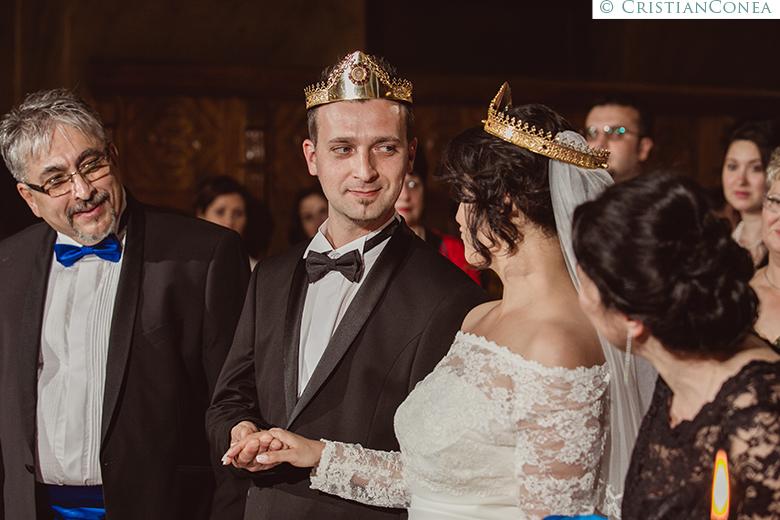 fotografii nunta © cristian conea (58)