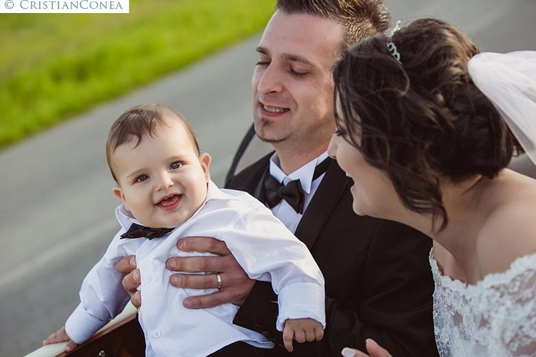 fotografii nunta © cristian conea (70)