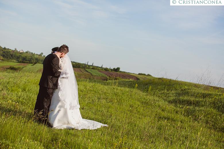 fotografii nunta © cristian conea (79)