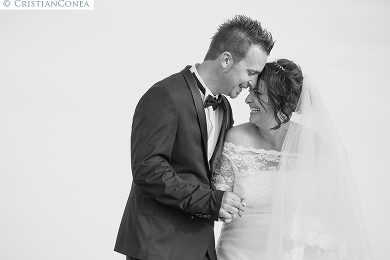 fotografii nunta © cristian conea (80)