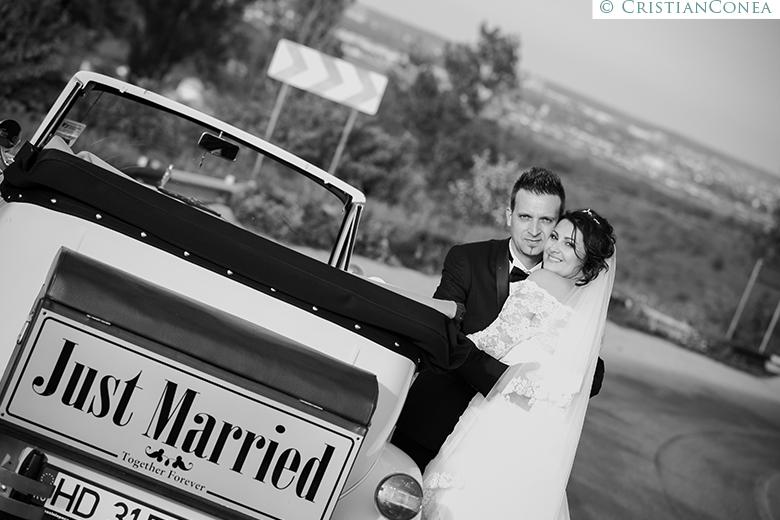 fotografii nunta © cristian conea (82)