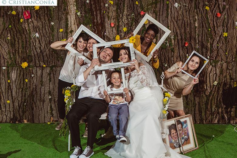 fotografii nunta © cristian conea (94)