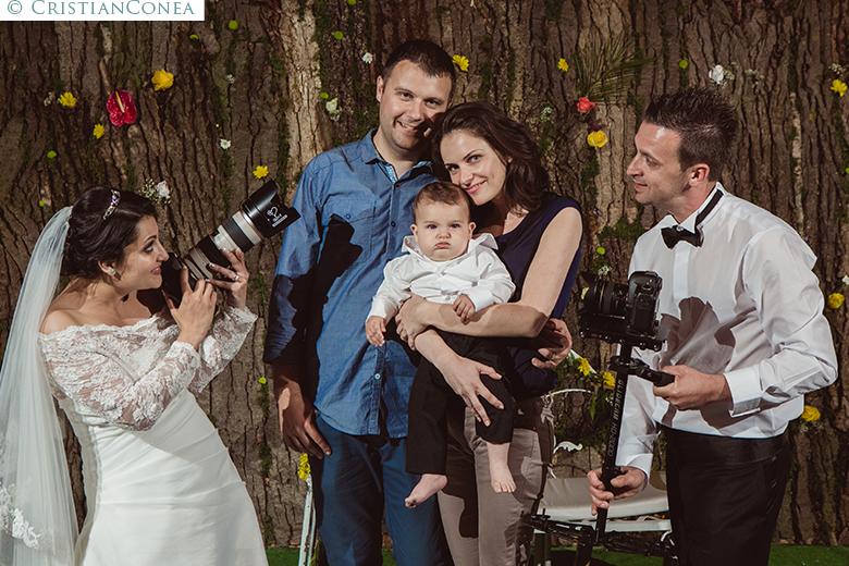 fotografii nunta © cristian conea (96)