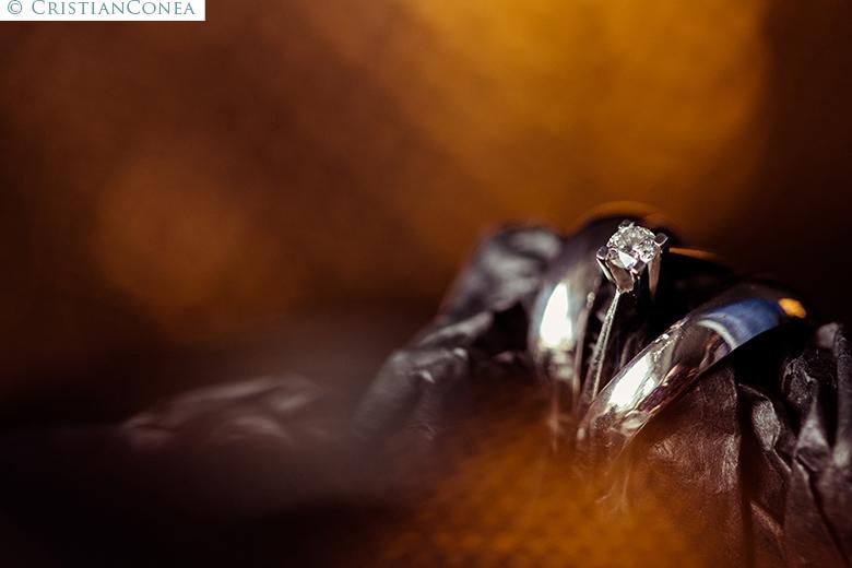 fotografii nunta craiova © cristianconea (1)