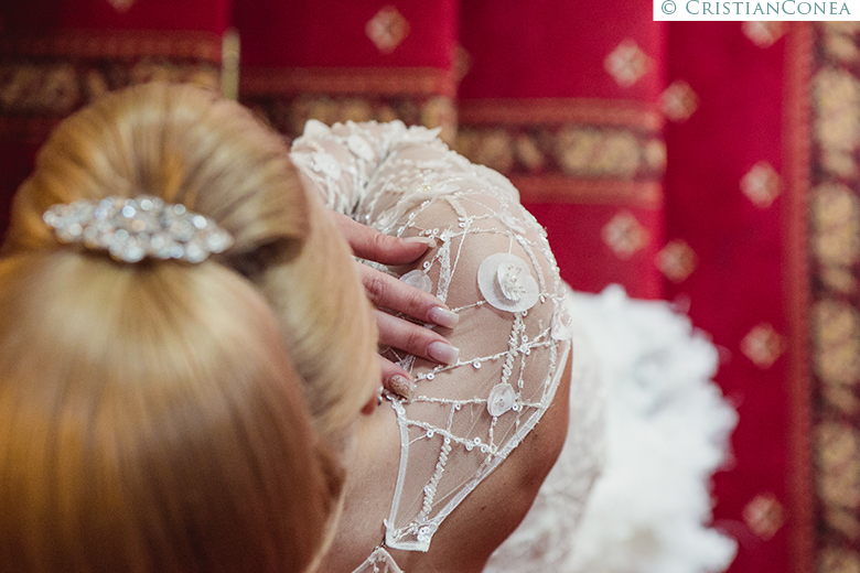 fotografii nunta craiova © cristianconea (26)
