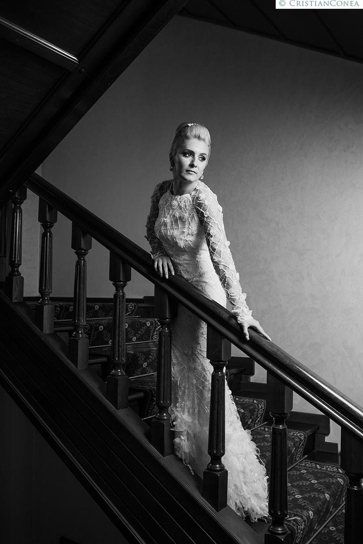fotografii nunta craiova © cristianconea (29)