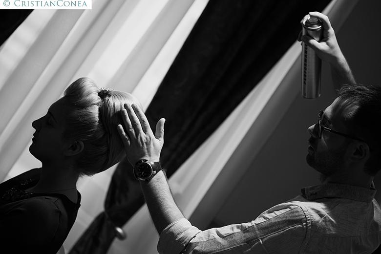 fotografii nunta craiova © cristianconea (3)