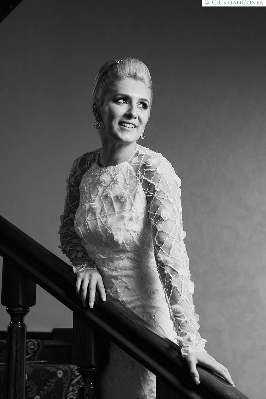 fotografii nunta craiova © cristianconea (30)