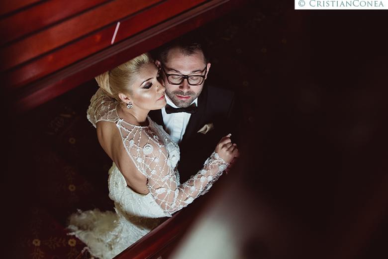 fotografii nunta craiova © cristianconea (31)