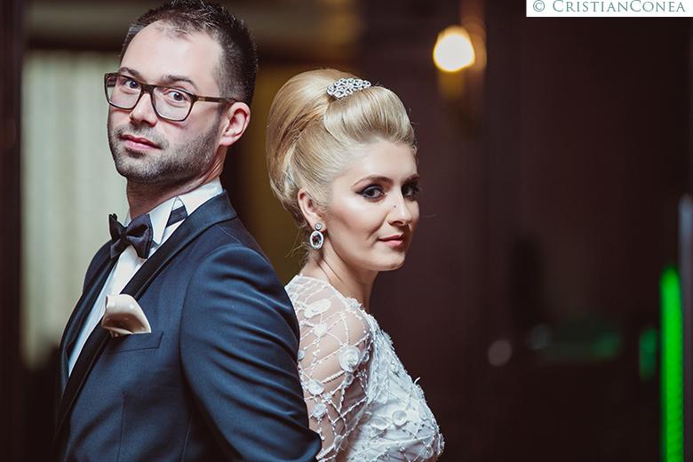 fotografii nunta craiova © cristianconea (32)