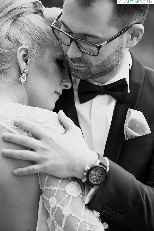 fotografii nunta craiova © cristianconea (35)