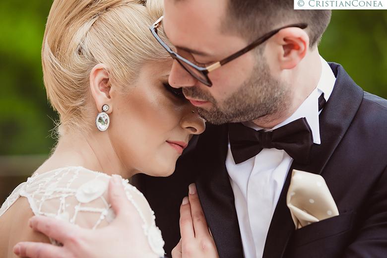 fotografii nunta craiova © cristianconea (37)
