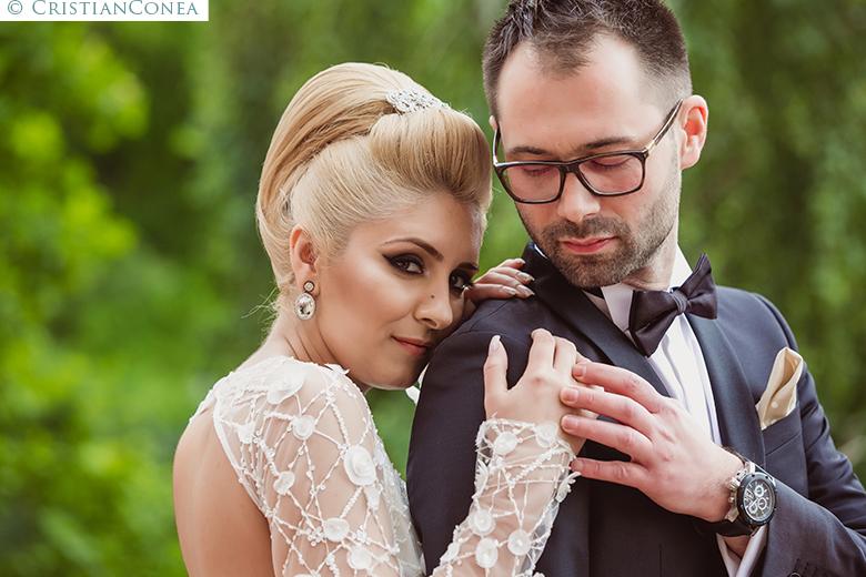 fotografii nunta craiova © cristianconea (38)