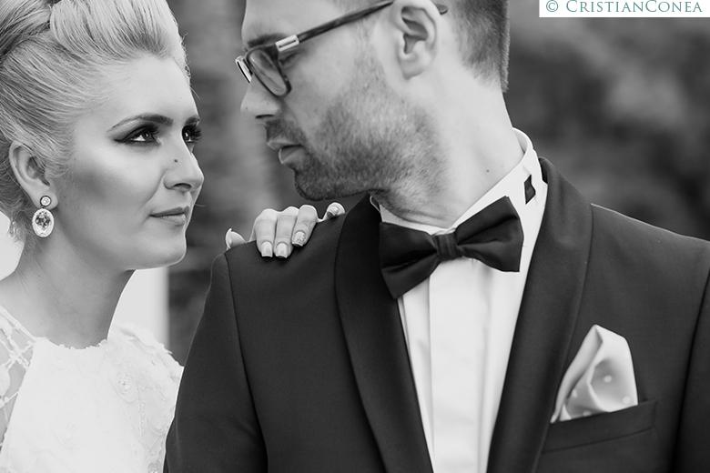fotografii nunta craiova © cristianconea (39)