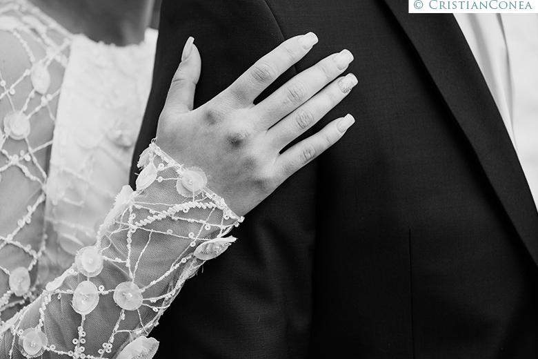 fotografii nunta craiova © cristianconea (40)