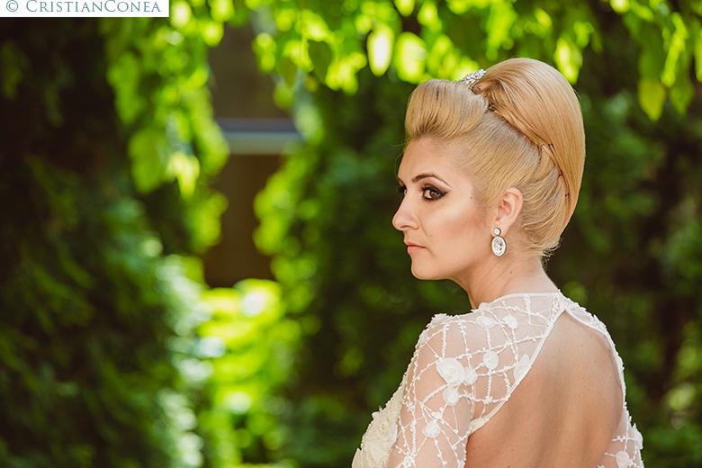 fotografii nunta craiova © cristianconea (42)