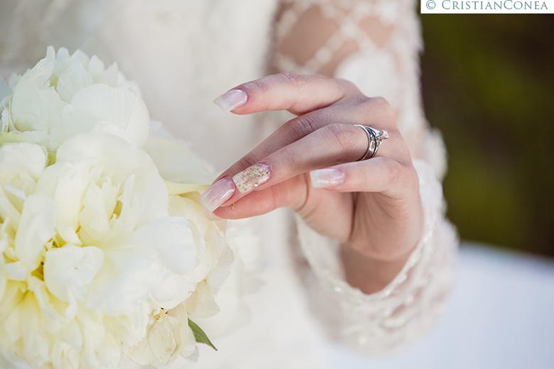 fotografii nunta craiova © cristianconea (45)
