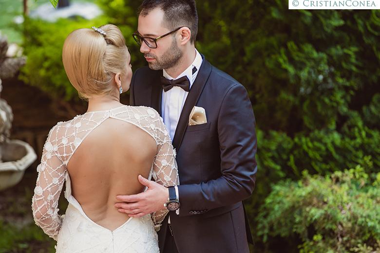 fotografii nunta craiova © cristianconea (46)