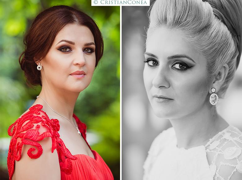 fotografii nunta craiova © cristianconea (52)