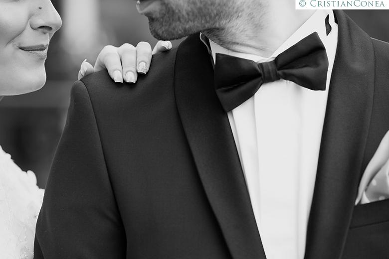 fotografii nunta craiova © cristianconea (57)
