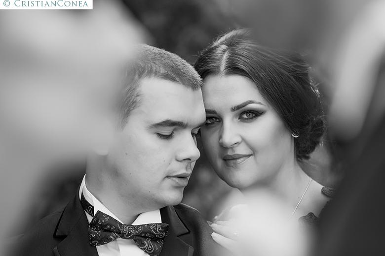 fotografii nunta craiova © cristianconea (58)