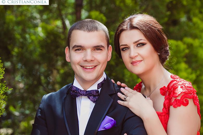 fotografii nunta craiova © cristianconea (59)
