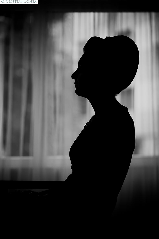 fotografii nunta craiova © cristianconea (6)