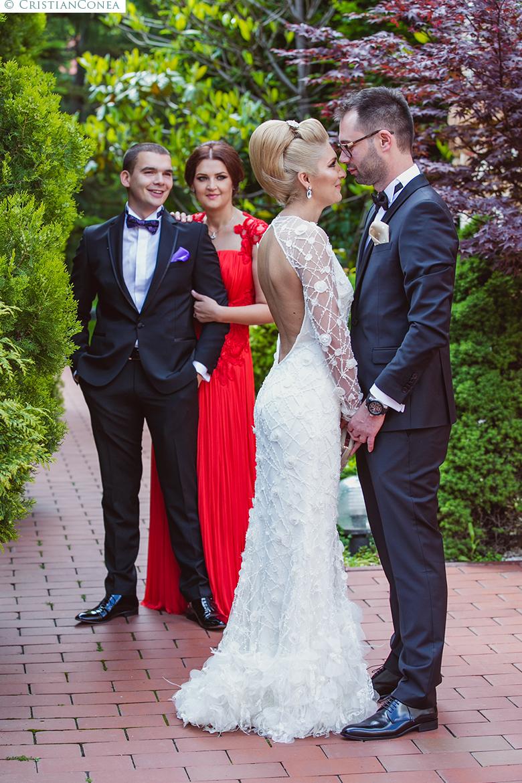 fotografii nunta craiova © cristianconea (61)