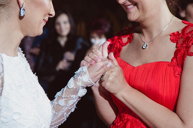 fotografii nunta craiova © cristianconea (65)