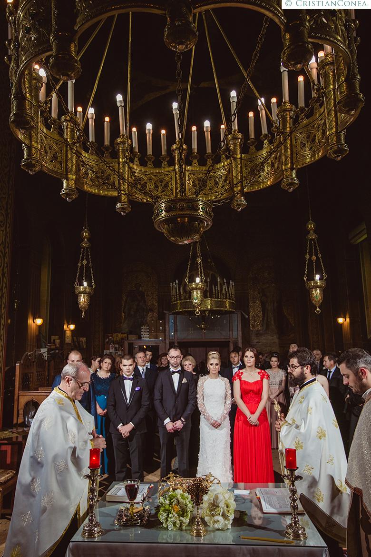 fotografii nunta craiova © cristianconea (69)