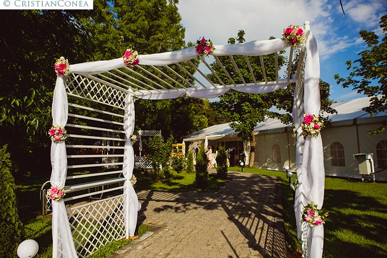 fotografii nunta craiova © cristianconea (71)