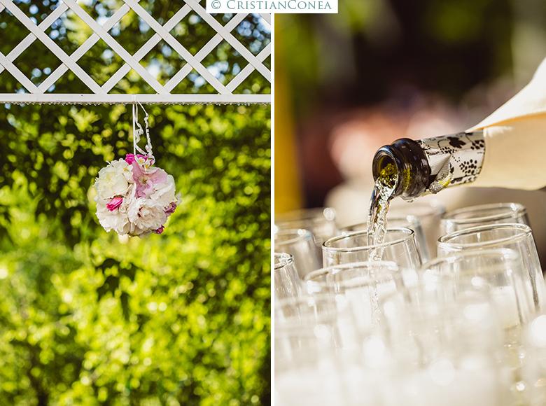 fotografii nunta craiova © cristianconea (72)